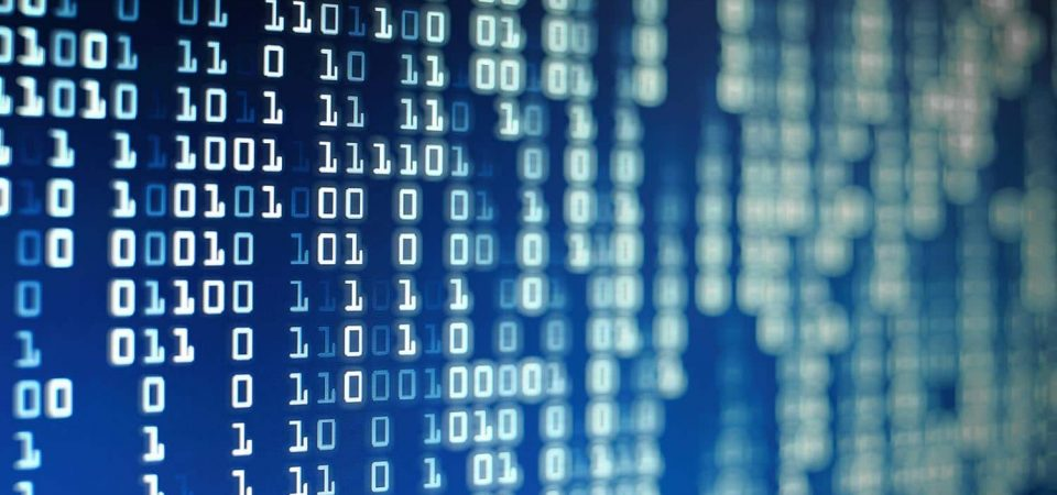 Why Data Can Be Fallible