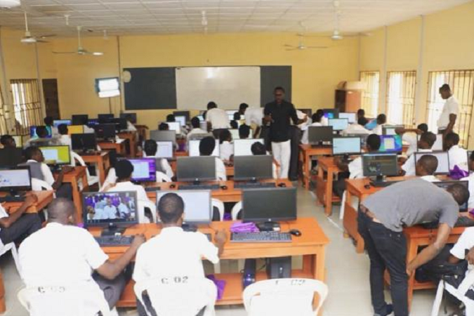The Need to Establish More Secondary Technical Schools