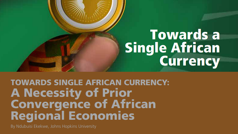 AfCFTA And The Challenge Ahead