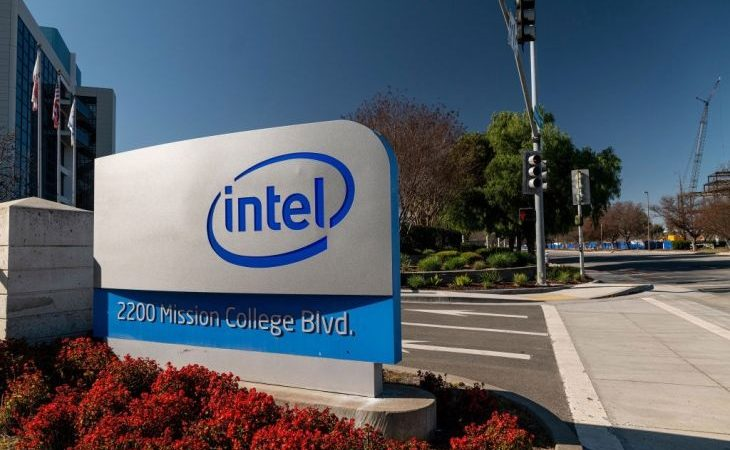 Why Intel Needs To Acquire GlobalFoundries