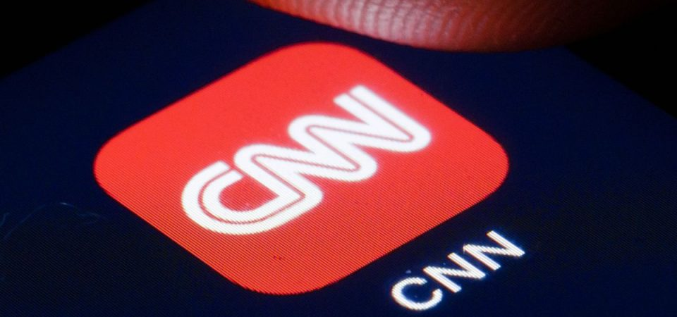 CNN Joins Streaming with CNN+