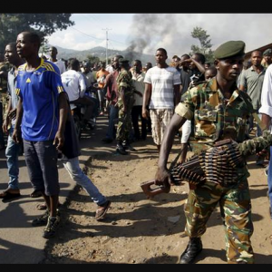 Safest or most dangerous country in Africa – Will the real ranking system please stand up?