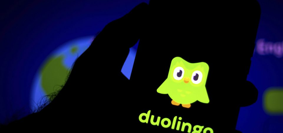 Doulingo Posts $6.5bln Value in Nasdaq Debut As China Clamps Down on Edtech