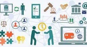 Is Technology a Curse or Blessing to Nigeria's Public Service System and Servants?