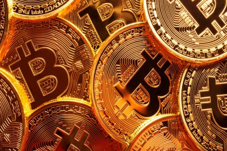 Bitcoin Hits $66k All-time High, Buoyed By ETF