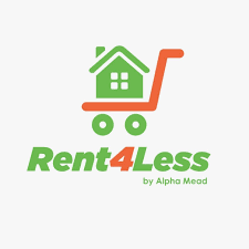 ALPHA MEAD: Rent4Less in Nigeria's House and Office Rent Markets by 2024