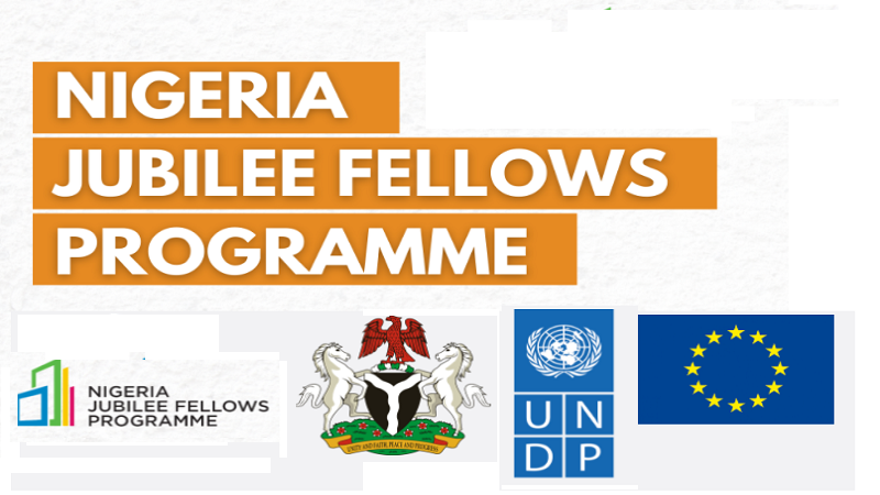 Nigeria, UNDP Open Fellowship Application for Post-NYSC Graduates Looking for Jobs