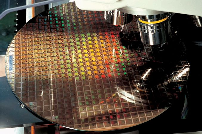 Building The Semiconductor Industry in Nigeria