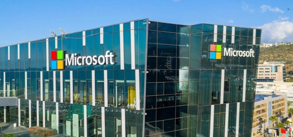 Microsoft Takes Lessons, Acquires Edtech TakeLessons; Lessons for Nigeria, Africa