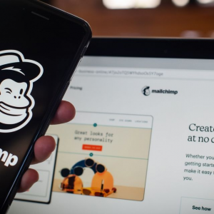 Never Raised Venture Capital, Bootstrapped MailChimp  Sells for $12 Billion