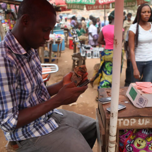Data Protection And Digital Retail Lending In Nigeria