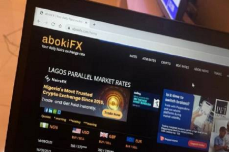 AbokiFX Announces Operation Suspension Over Allegation of FX Market Rates Manipulation