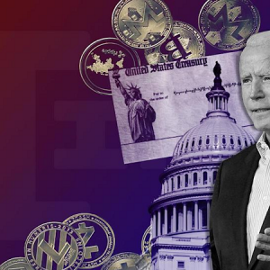 Biden Administration Opens The Veil On Crypto Ransomware Criminals