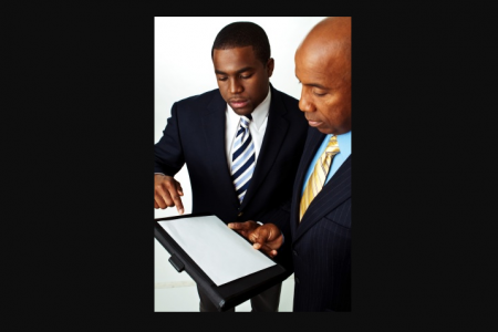 Technical Sales for Nigerian Beginners