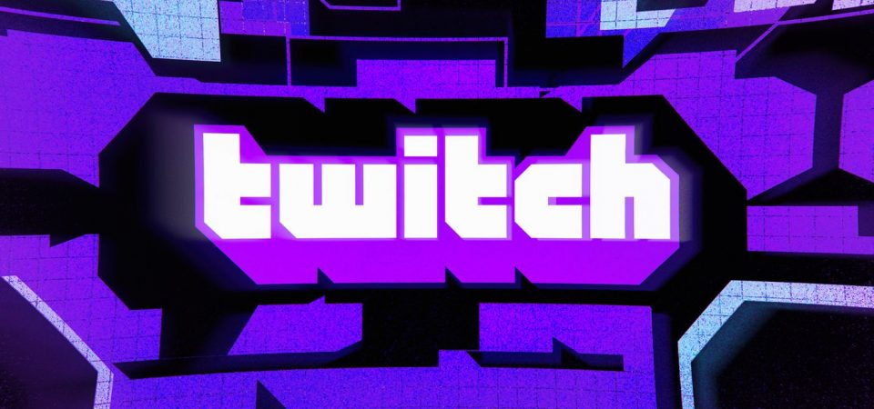 Twitch is in Trouble After a Massive Breach